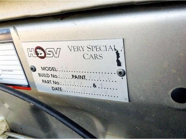 HSV-Jackaroo-HSV.jpg