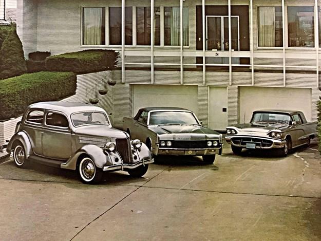 Stainless-Steel-Ford-Trio-.jpg