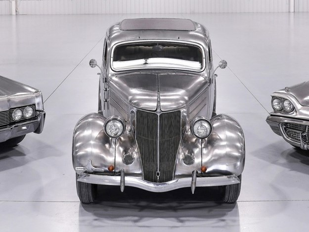 Stainless-Steel-Ford-Trio-Deluxe.jpg
