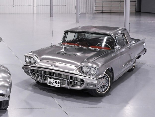 Stainless-Steel-Ford-Trio-Tbird.jpg
