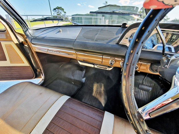 EJ-Special-interior.jpg