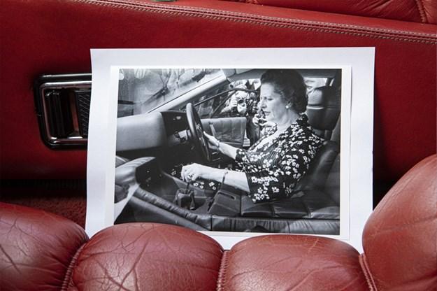 Colin-Chapmans-Lotus-Thatcher.jpg