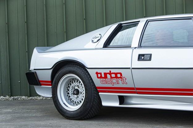 Colin-Chapmans-Lotus-side-rear-detail.jpg