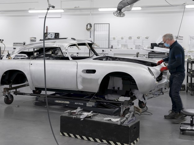 NEw-DB5-production-front.jpg