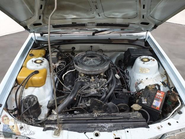 VK-BT1-engine.jpg