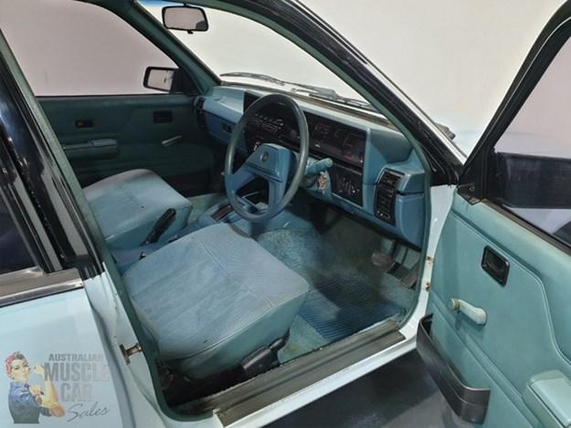 VK-BT1-interior.jpg