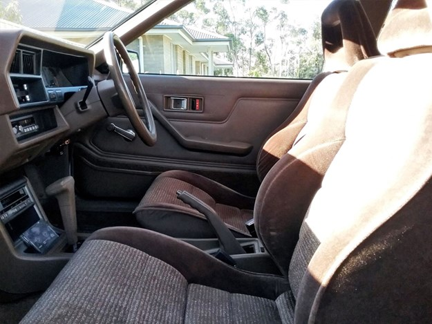Mitsubishi-Cordia-interior.jpg