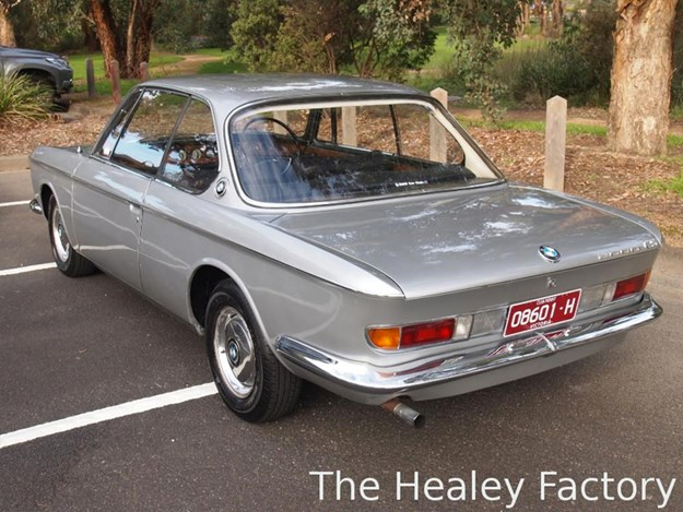 BMW-2000CS-rear-side.jpg