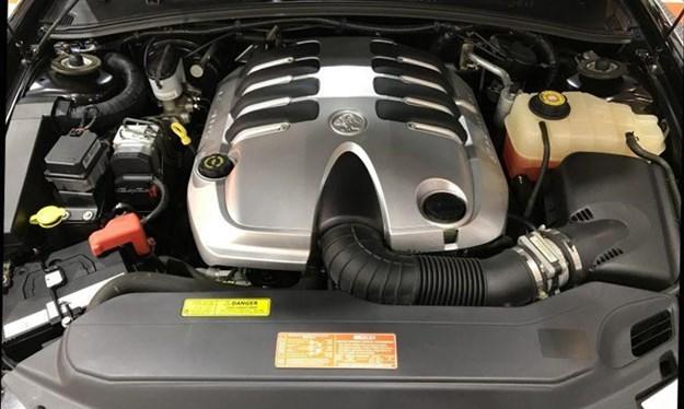 WH-Statesman-engine.jpg
