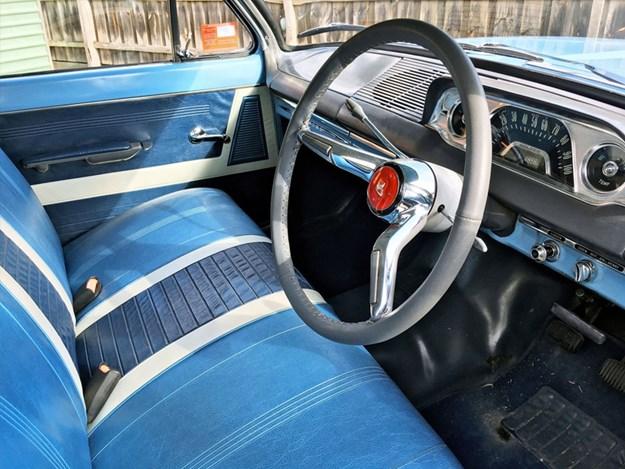 EJ-Holden-interior.jpg