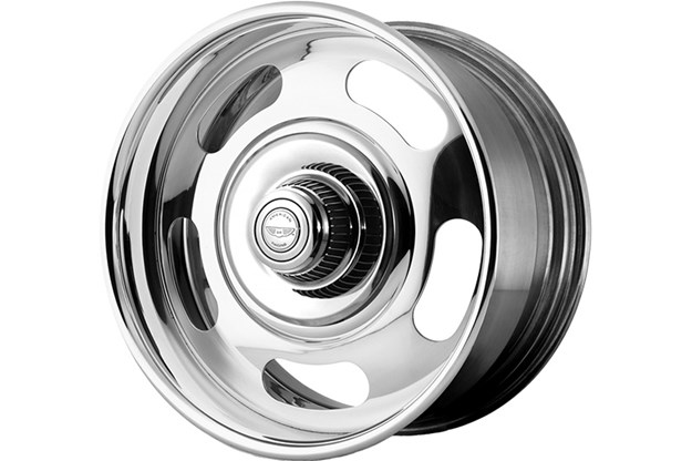 R:\Web\WebTeam\Mary\Motoring\UC 440\gearbox\american-racing-jelly-bean-wheel.jpg