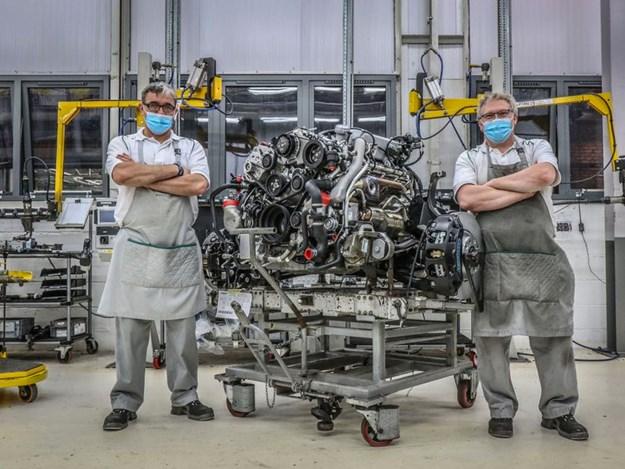 Bentley-6-threequarter-technicians.jpg