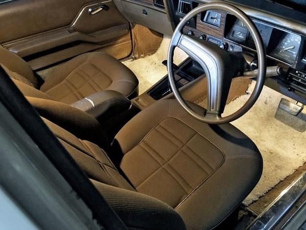 HZ-Premier-interior.jpg