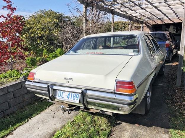 HZ-Premier-rear-side.jpg
