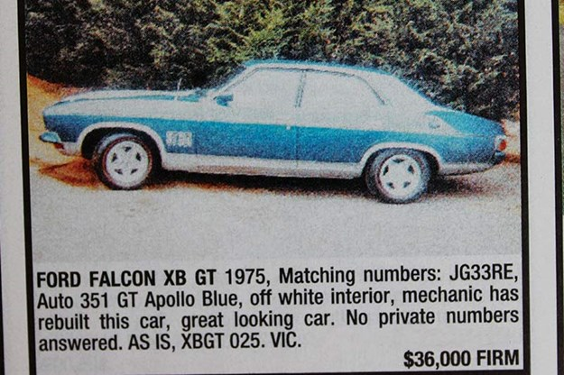 R:\Web\WebTeam\Mary\Motoring\UC 440\gotaways\ford-falcon-xb.jpg