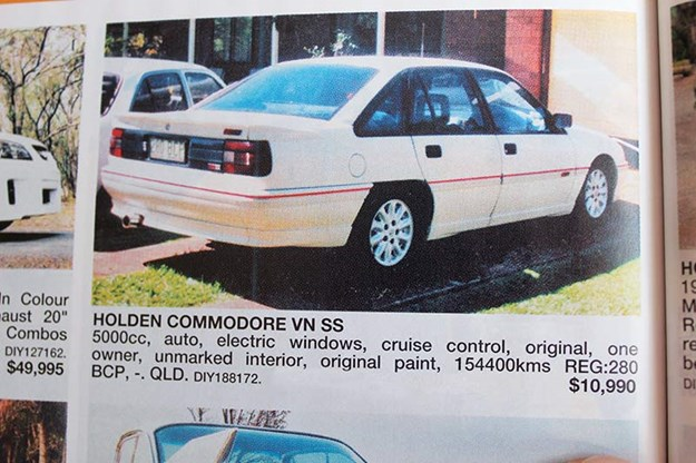 R:\Web\WebTeam\Mary\Motoring\UC 440\gotaways\holden-commodore-vn-ss.jpg