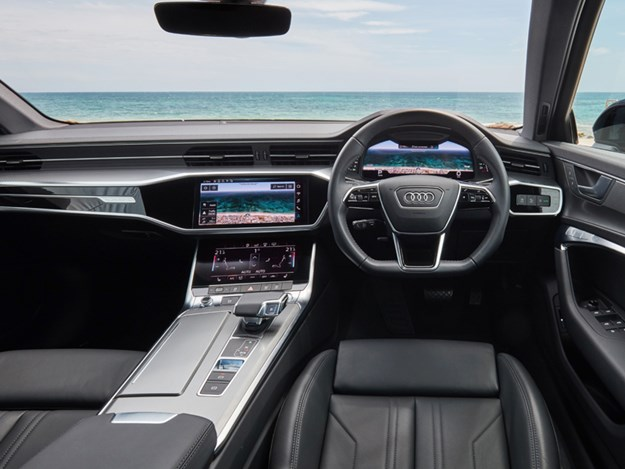Audi-A6-interior.jpg
