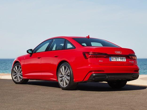 Audi-A6-rear-side.jpg