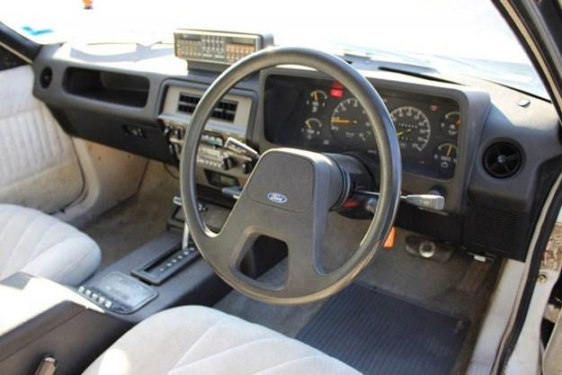 XD-Moonraker-interior.jpg