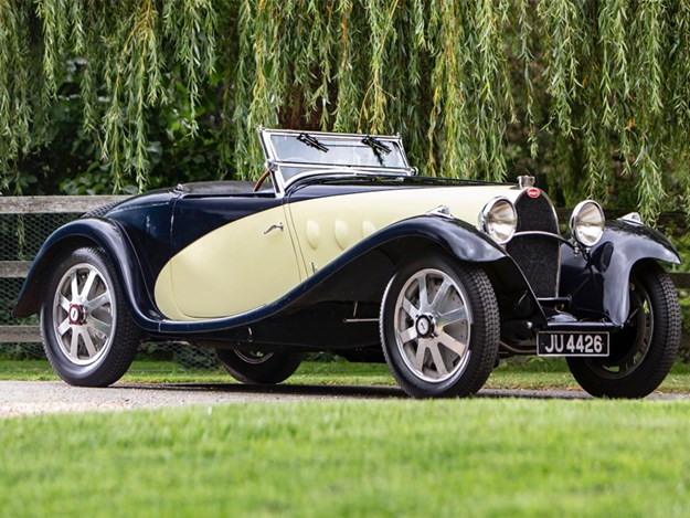 Top-five-auction-2-bugatti.jpg