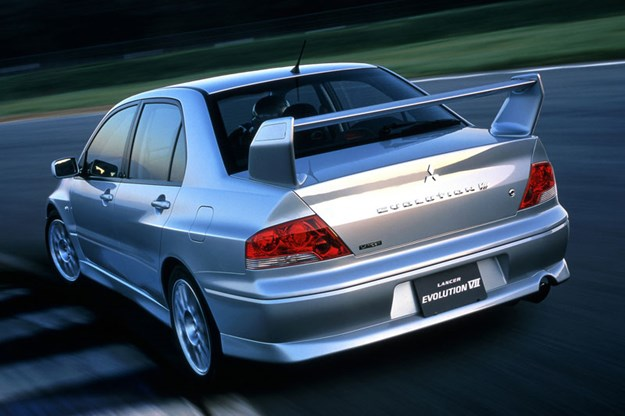 R:\Web\WebTeam\Mary\Motoring\UC 440\evo buyers guide\mitsubishi-evo-rear.jpg