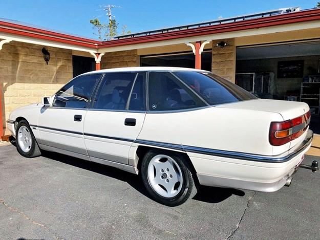 Holden-VQ-Caprice-rear-side.jpg