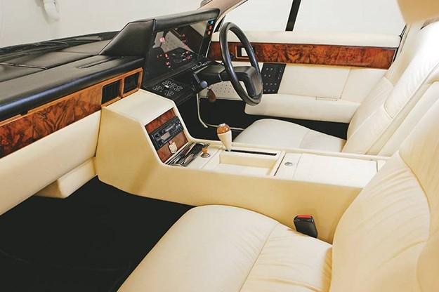 R:\Web\WebTeam\Mary\Motoring\UC 261 to 399\UC 290\aston martin lagonda\aston-martin-lagonda-interior.jpg