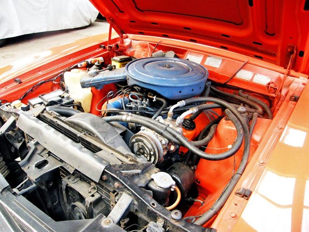 XC-Fairmont-UK-engine.jpg
