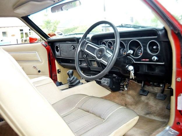 XC-Fairmont-UK-interior.jpg