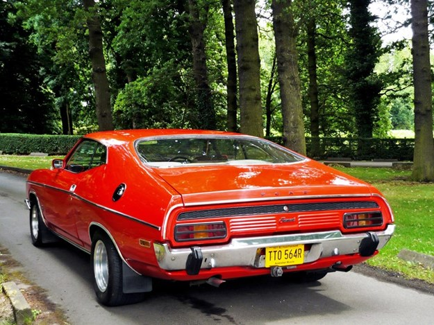 XC-Fairmont-UK-rear-side.jpg