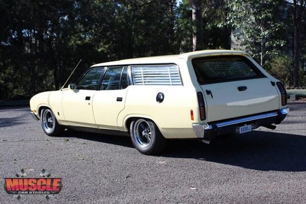 XC-wagon-rear-side.jpg