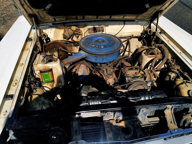 ZC-Fairlane-engine.jpg