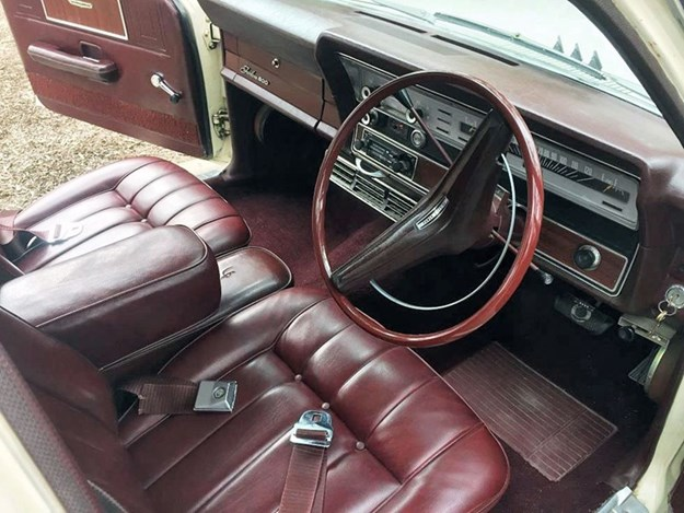 ZC-Fairlane-interior.jpg