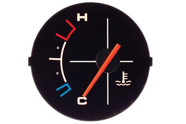 R:\Web\WebTeam\Mary\Motoring\UC 440\blackbourn\temperature-gauge.jpg