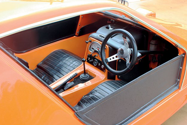 bond-bug-interior.jpg