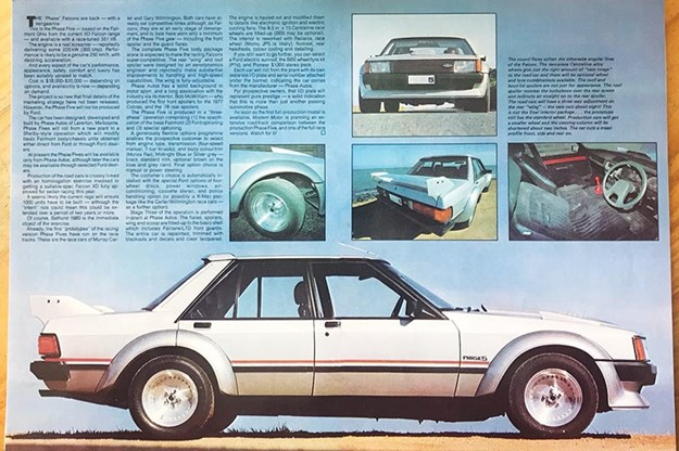 ford-xd-falcon-phase-5 article.jpg