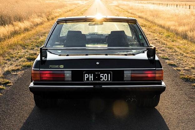 ford-xd-falcon-phase-5-rear.jpg