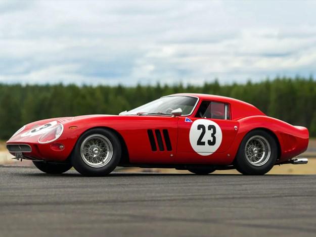 Ferrari-250-GTO-front.jpg