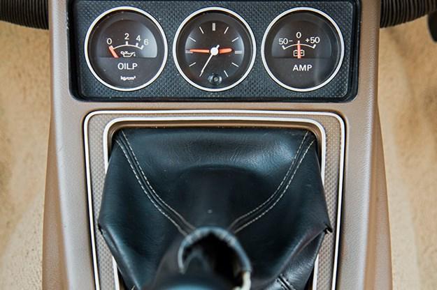 R:\Web\WebTeam\Mary\Motoring\UC 440\Gemini\holden-gemini-gypsy-gauges.jpg