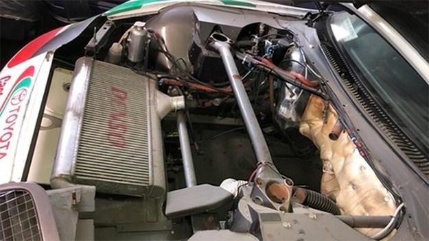 Castrol-Supra-barn-find-engine-out.jpg