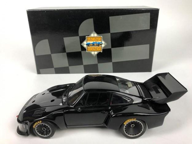 Donington-Auction-935.jpg