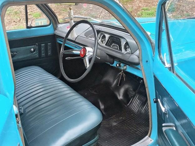 EH-Special-interior.jpg