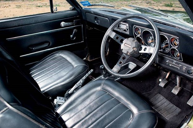 R:\Web\WebTeam\Mary\Motoring\UC 441\torana\holden-torana-xu1-interior.jpg