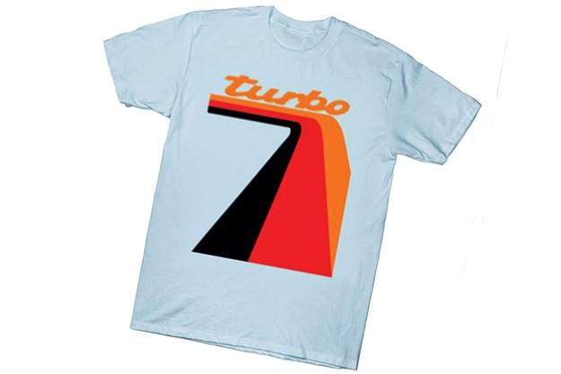 R:\Web\WebTeam\Mary\Motoring\UC 441\gearbox\turbo-tshirt.jpg