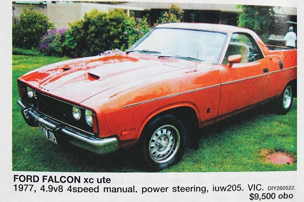 R:\Web\WebTeam\Mary\Motoring\UC 441\gotaways\ford-falcon-xc-ute.jpg