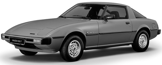 R:\Web\WebTeam\Mary\Motoring\UC 441\gotaways\mazda-rx7.jpg