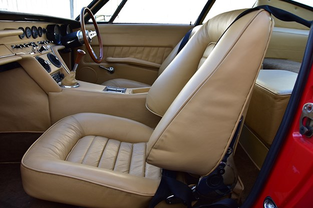 R:\Web\WebTeam\Mary\Motoring\UC 441\toybox\maserati-ghibli-seats.jpg