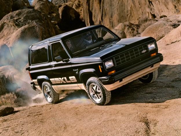 Ford-Bronco-History-G3-Bronco-II.jpg