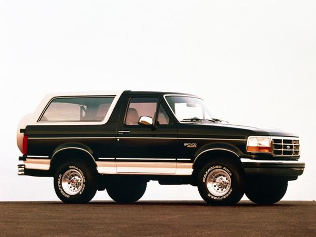 Ford-Bronco-History-G5.jpg