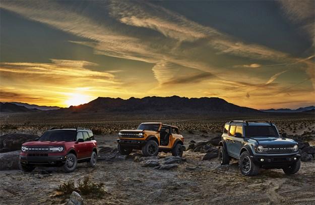 Ford-Bronco-History-G6.jpg